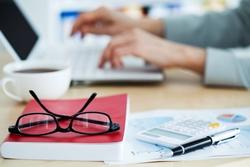 Buffalo Grove income tax preparation