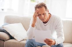IRS tax problem help